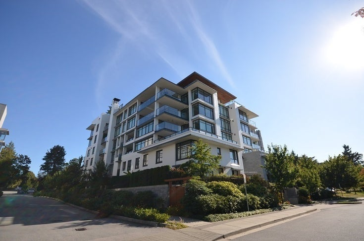 110 5958 IONA DRIVE - University VW Townhouse for sale, 3 Bedrooms (R2456970)