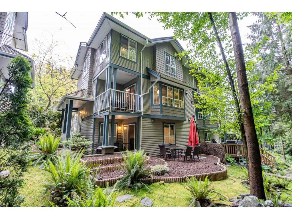 31 241 PARKSIDE DRIVE - Heritage Mountain Townhouse for sale, 3 Bedrooms (R2457042) - #31