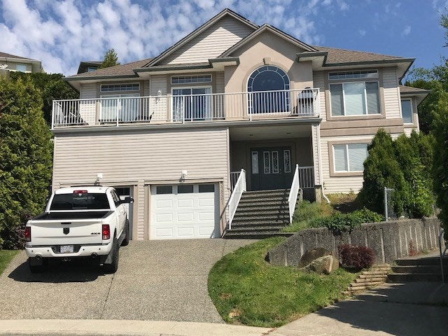 33561 CARION COURT - Mission BC House/Single Family for sale, 4 Bedrooms (R2457208)