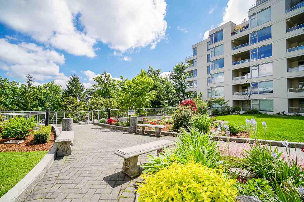 312 9298 UNIVERSITY CRESCENT - Simon Fraser Univer. Apartment/Condo for sale, 2 Bedrooms (R2457442) - #15