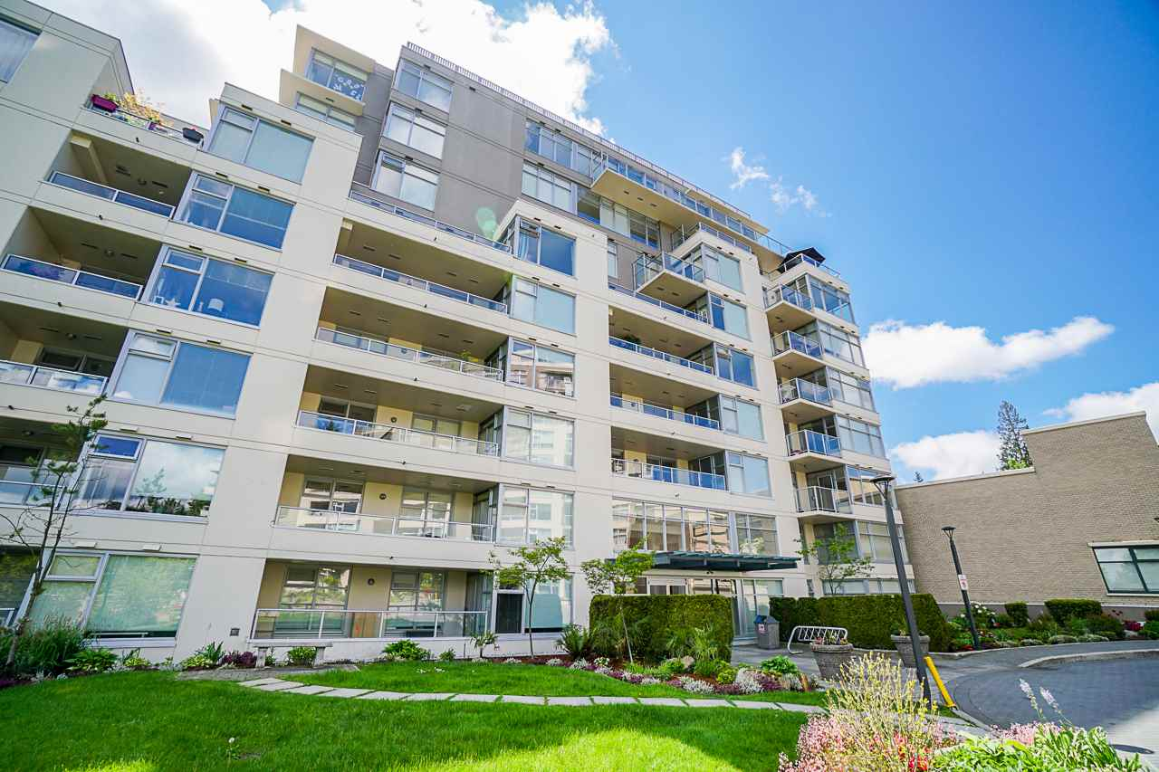 312 9298 UNIVERSITY CRESCENT - Simon Fraser Univer. Apartment/Condo for sale, 2 Bedrooms (R2457442) - #16