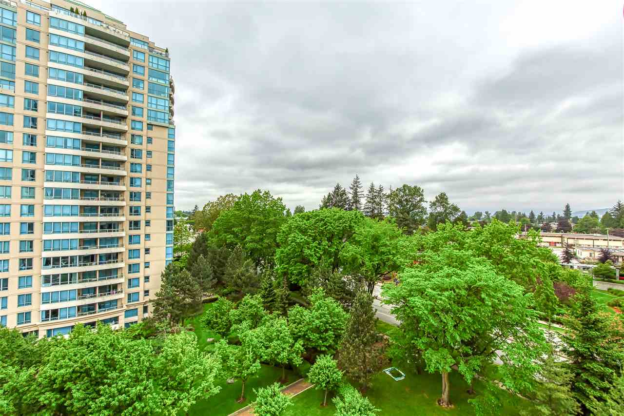 905 6659 SOUTHOAKS CRESCENT - Highgate Apartment/Condo for sale, 2 Bedrooms (R2457627) - #19