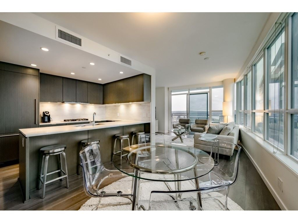 1304 125 E 14TH STREET - Central Lonsdale Apartment/Condo for sale, 3 Bedrooms (R2457640) - #11