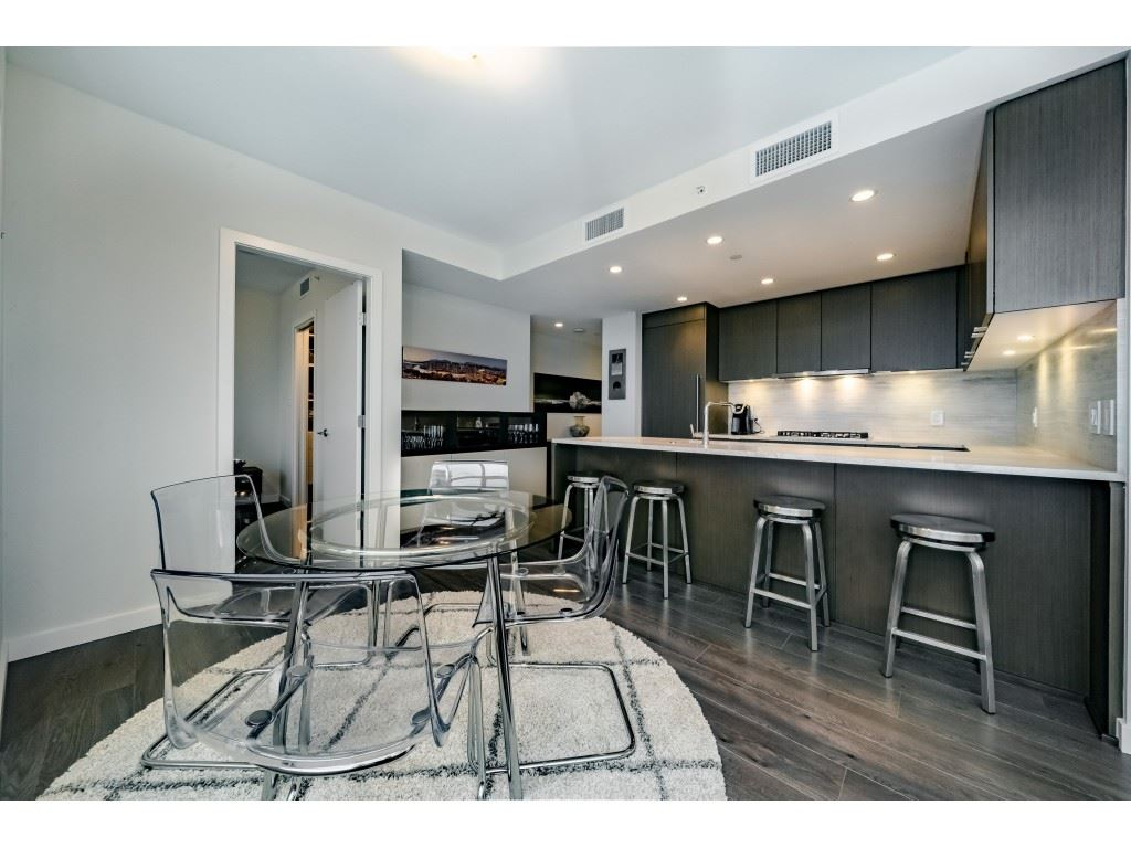 1304 125 E 14TH STREET - Central Lonsdale Apartment/Condo for sale, 3 Bedrooms (R2457640) - #12