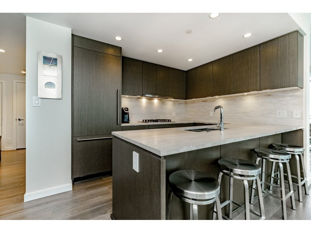 1304 125 E 14TH STREET - Central Lonsdale Apartment/Condo for sale, 3 Bedrooms (R2457640) - #13