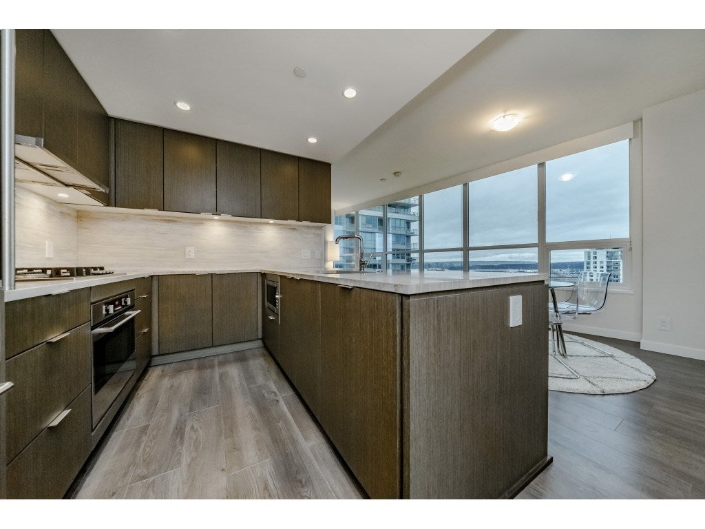 1304 125 E 14TH STREET - Central Lonsdale Apartment/Condo for sale, 3 Bedrooms (R2457640) - #14