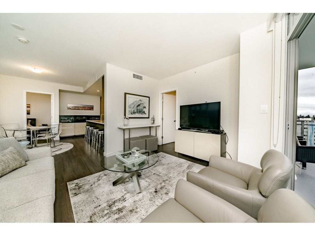 1304 125 E 14TH STREET - Central Lonsdale Apartment/Condo for sale, 3 Bedrooms (R2457640) - #9