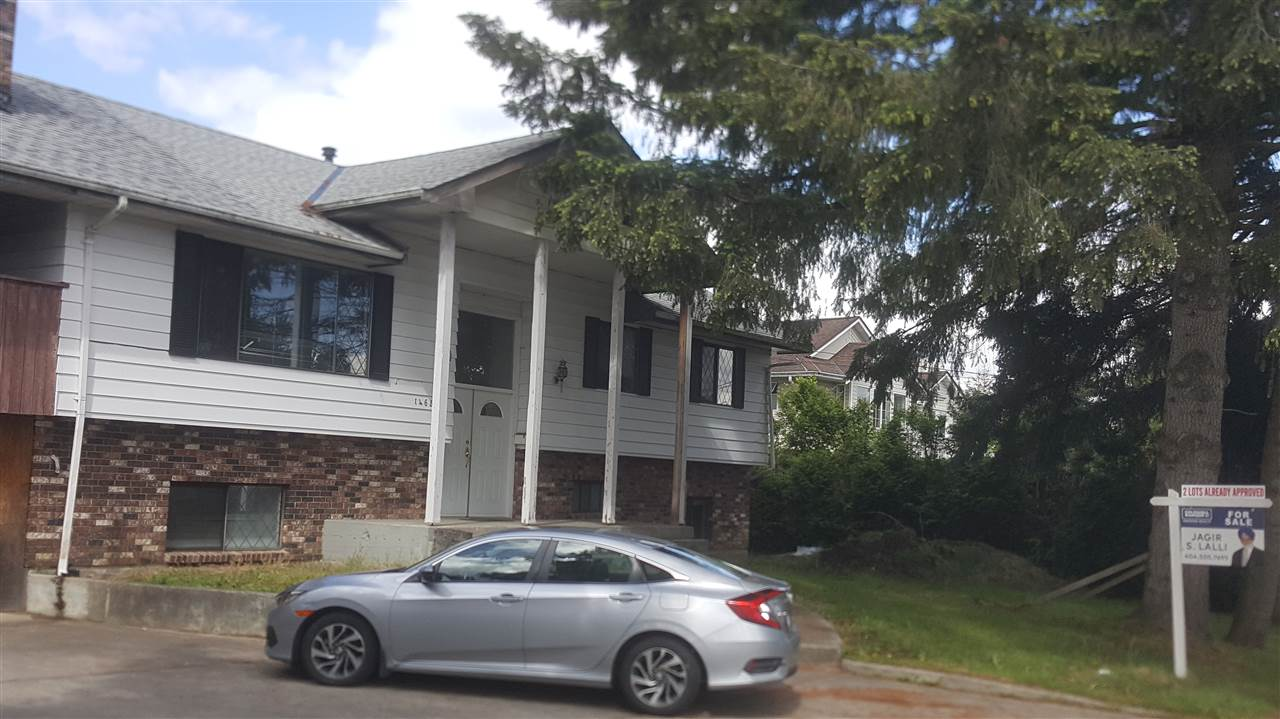 14655 84 AVENUE - Bear Creek Green Timbers House/Single Family for sale, 5 Bedrooms (R2457741) - #2
