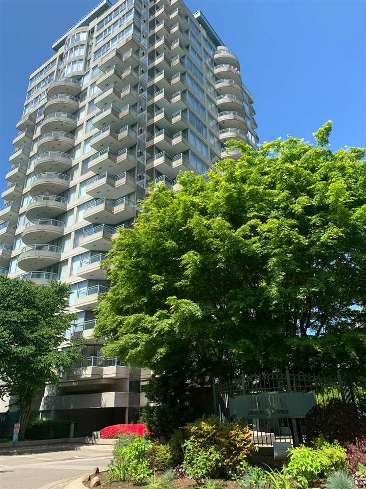704 13353 108 AVENUE - Whalley Apartment/Condo for sale, 2 Bedrooms (R2457916)