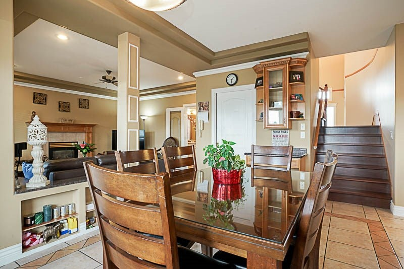 7744 18TH AVENUE - East Burnaby House/Single Family for sale, 6 Bedrooms (R2457943) - #20