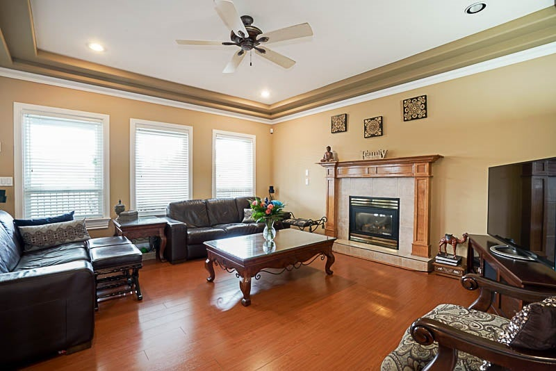 7744 18TH AVENUE - East Burnaby House/Single Family for sale, 6 Bedrooms (R2457943) - #22
