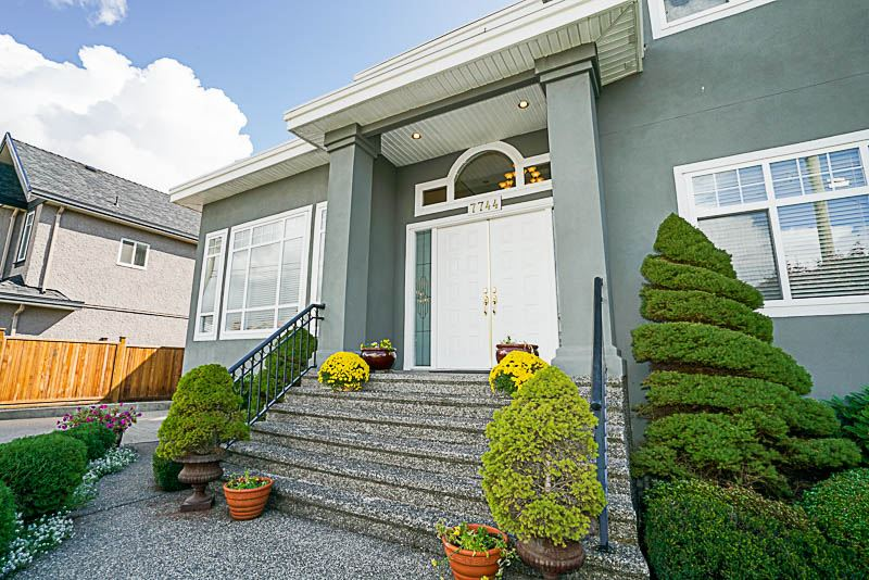 7744 18TH AVENUE - East Burnaby House/Single Family for sale, 6 Bedrooms (R2457943) - #3