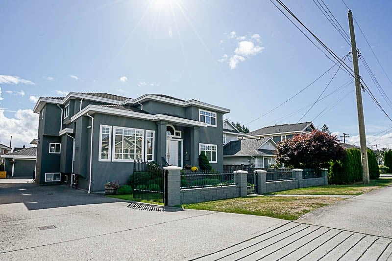 7744 18TH AVENUE - East Burnaby House/Single Family for sale, 6 Bedrooms (R2457943) - #38