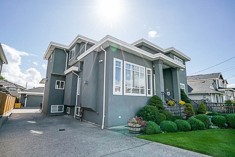 7744 18TH AVENUE - East Burnaby House/Single Family for sale, 6 Bedrooms (R2457943) - #39