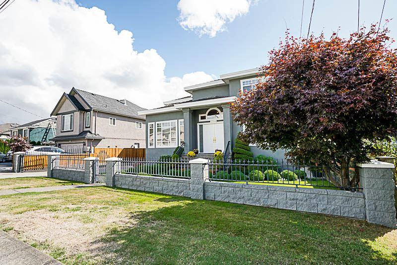 7744 18TH AVENUE - East Burnaby House/Single Family for sale, 6 Bedrooms (R2457943) - #40