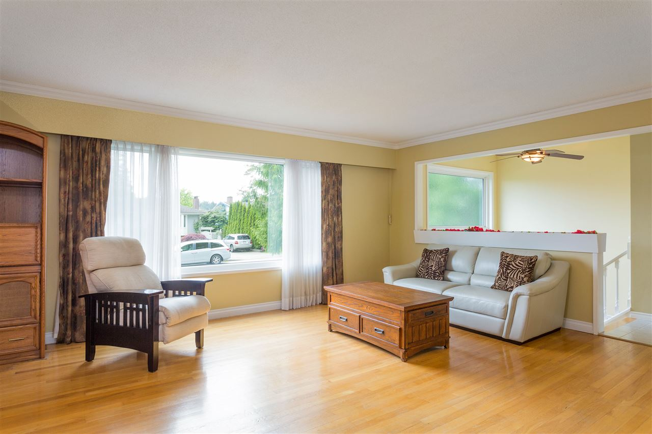 1101 SMITH AVENUE - Central Coquitlam House/Single Family for sale, 6 Bedrooms (R2458016) - #10