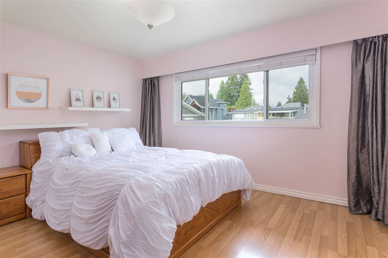 1101 SMITH AVENUE - Central Coquitlam House/Single Family for sale, 6 Bedrooms (R2458016) - #12