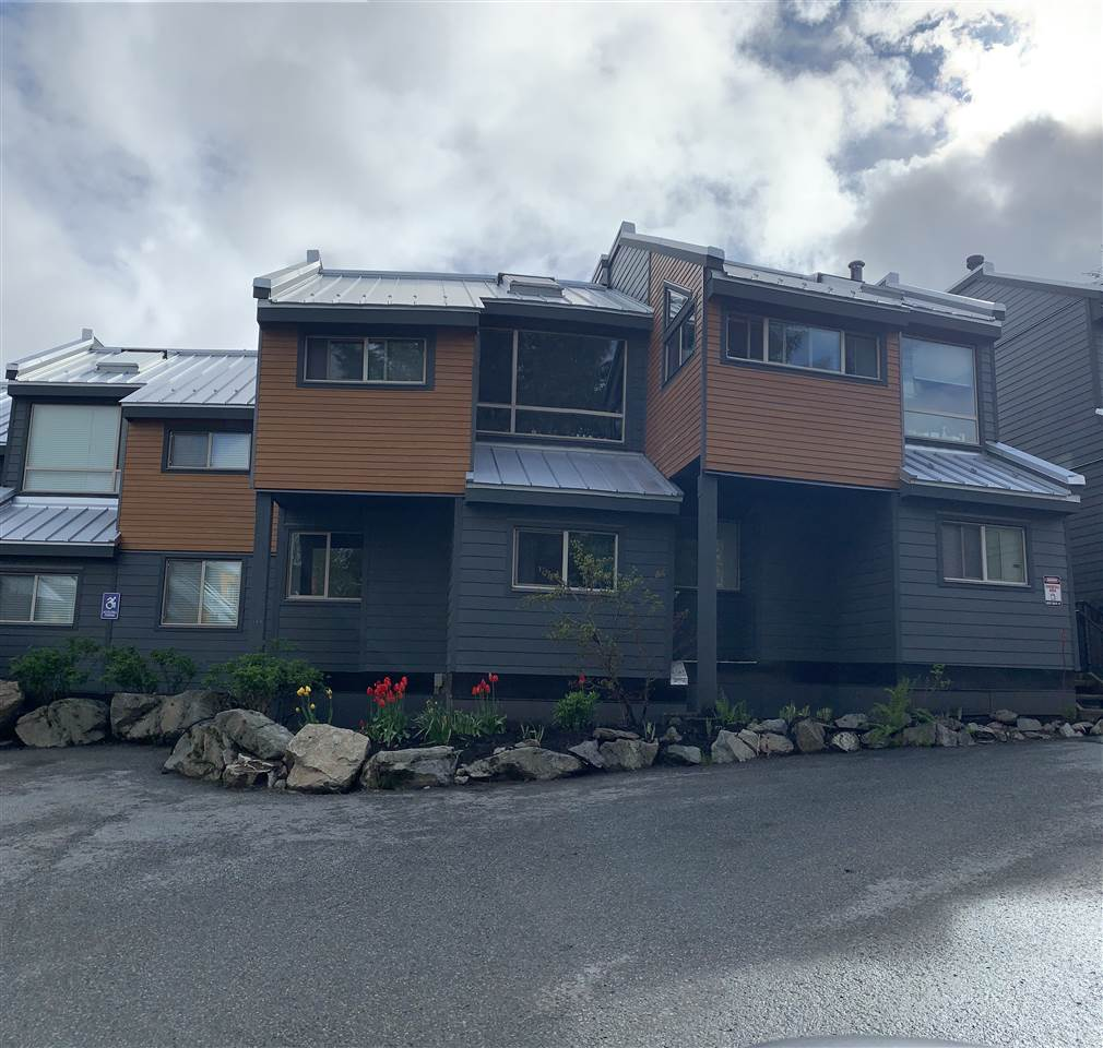 3 2110 WHISTLER ROAD - Whistler Creek Townhouse for sale, 3 Bedrooms (R2458089) - #16