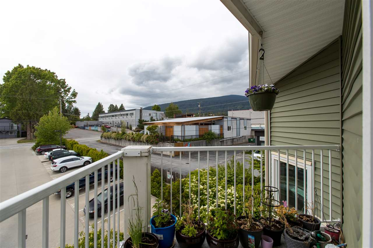 301 624 SHAW ROAD - Gibsons & Area Apartment/Condo for sale, 2 Bedrooms (R2458197) - #11