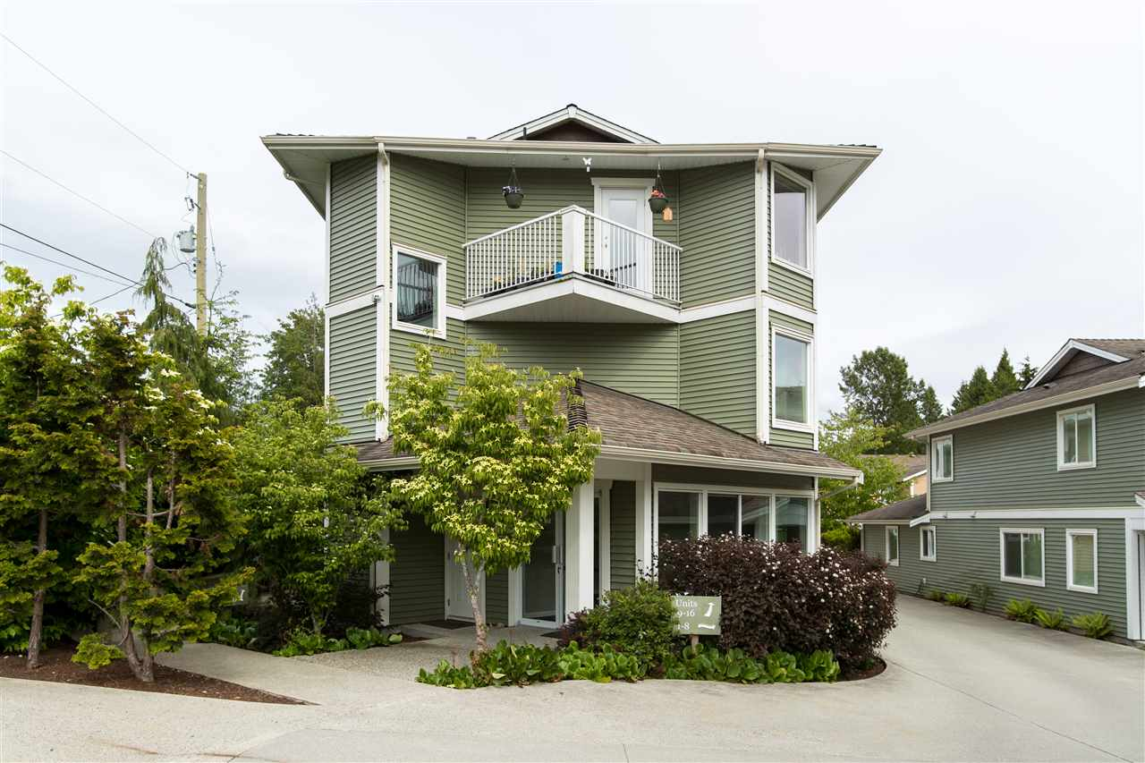 301 624 SHAW ROAD - Gibsons & Area Apartment/Condo for sale, 2 Bedrooms (R2458197) - #13