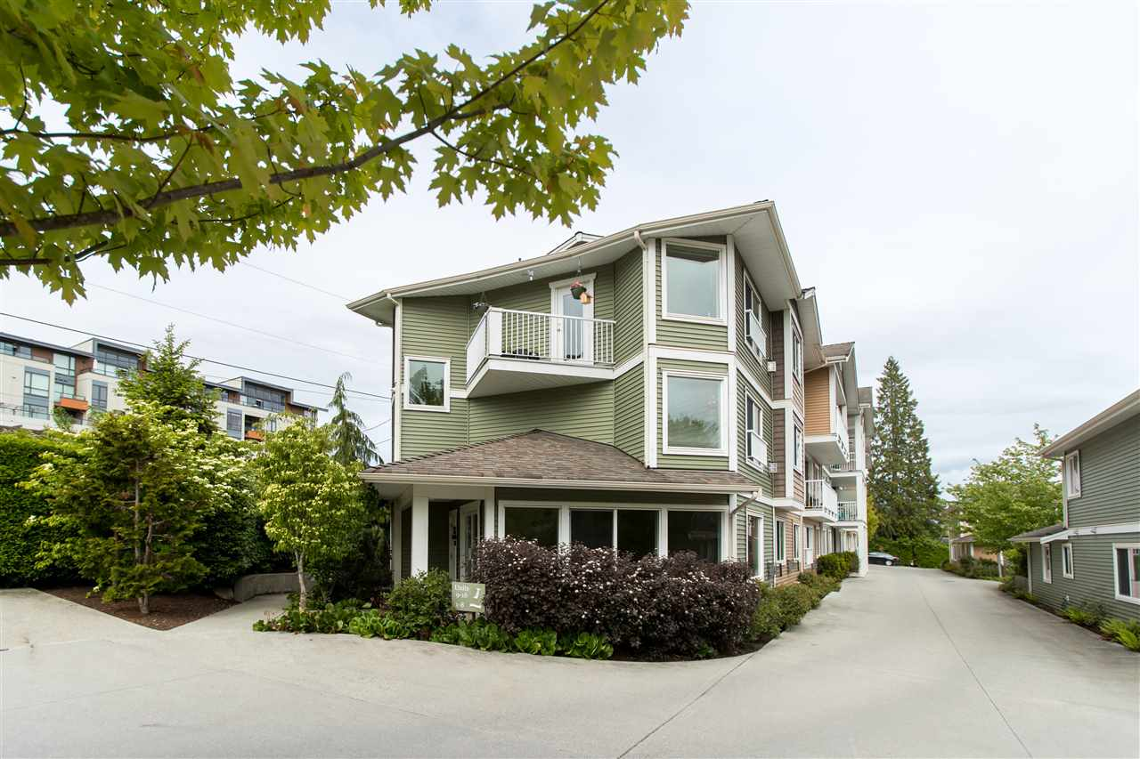 301 624 SHAW ROAD - Gibsons & Area Apartment/Condo for sale, 2 Bedrooms (R2458197) - #14