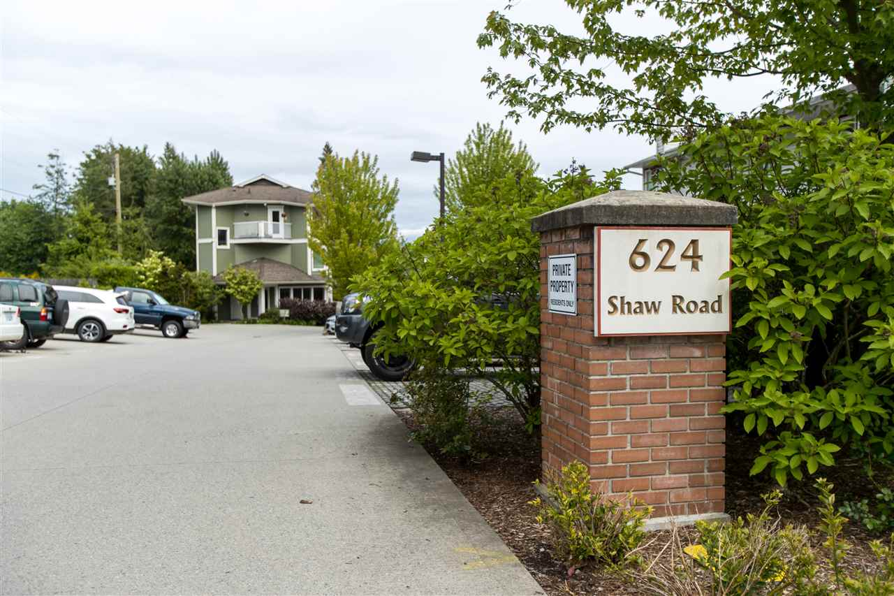 301 624 SHAW ROAD - Gibsons & Area Apartment/Condo for sale, 2 Bedrooms (R2458197) - #15