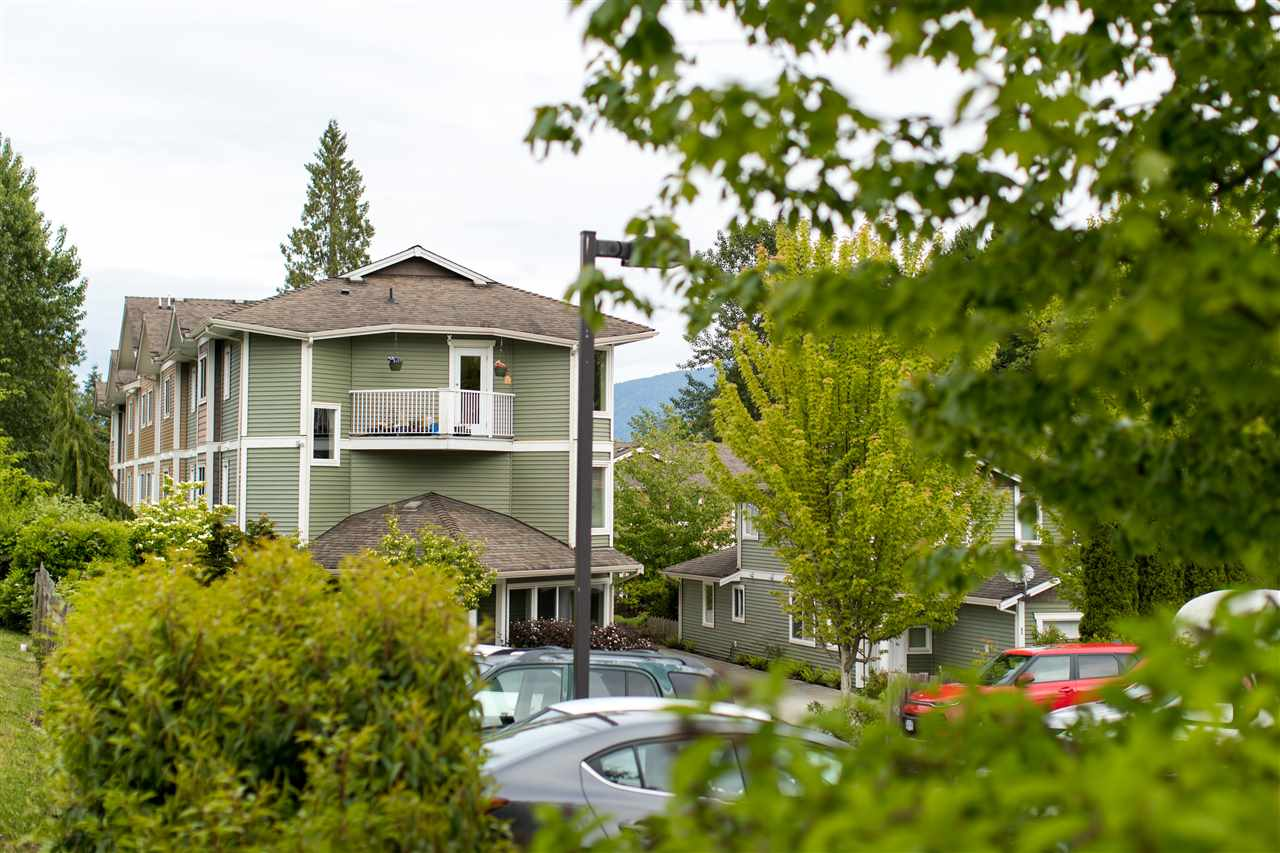 301 624 SHAW ROAD - Gibsons & Area Apartment/Condo for sale, 2 Bedrooms (R2458197) - #17