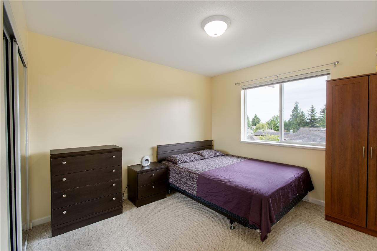 301 624 SHAW ROAD - Gibsons & Area Apartment/Condo for sale, 2 Bedrooms (R2458197) - #9