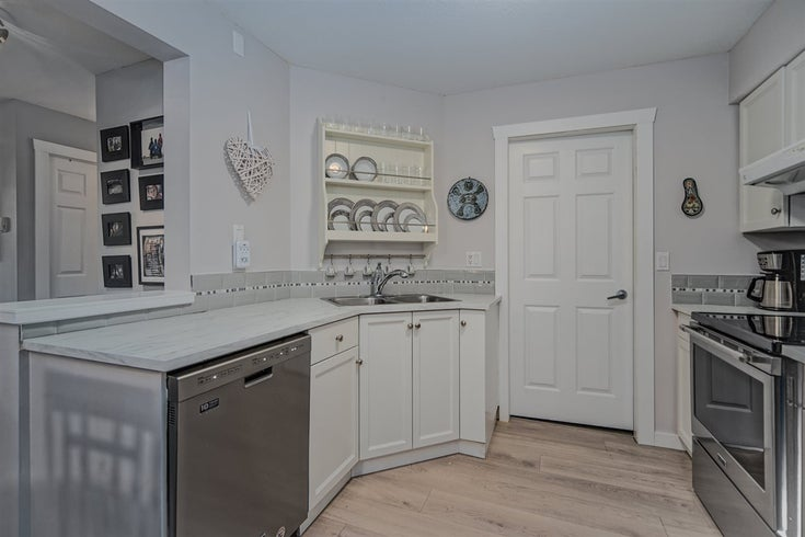 105 32638 7 AVENUE - Mission-West Apartment/Condo for sale, 2 Bedrooms (R2458201)
