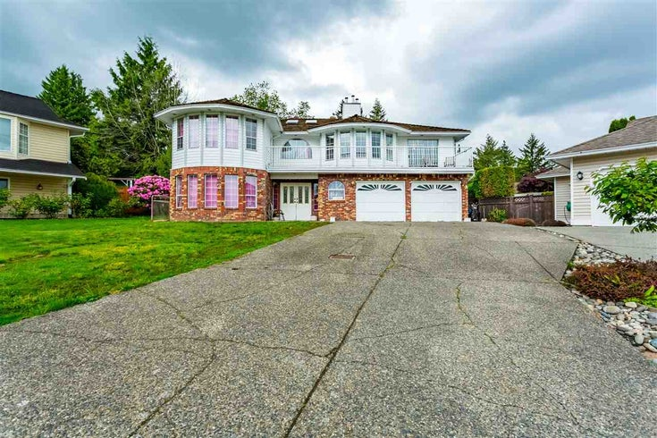32969 ORCHID PLACE - Mission BC House/Single Family for sale, 5 Bedrooms (R2458913)