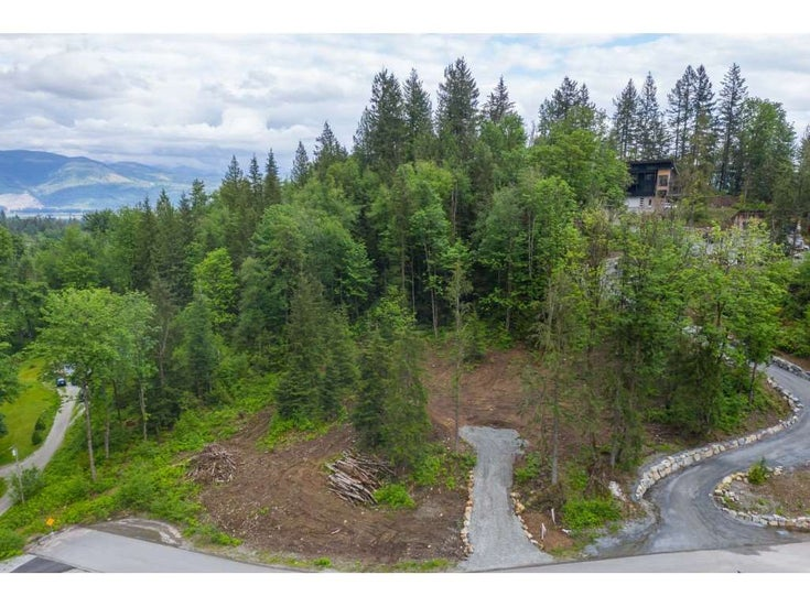 33800 DARBYSHIRE DRIVE - Mission BC  for sale(R2458927)