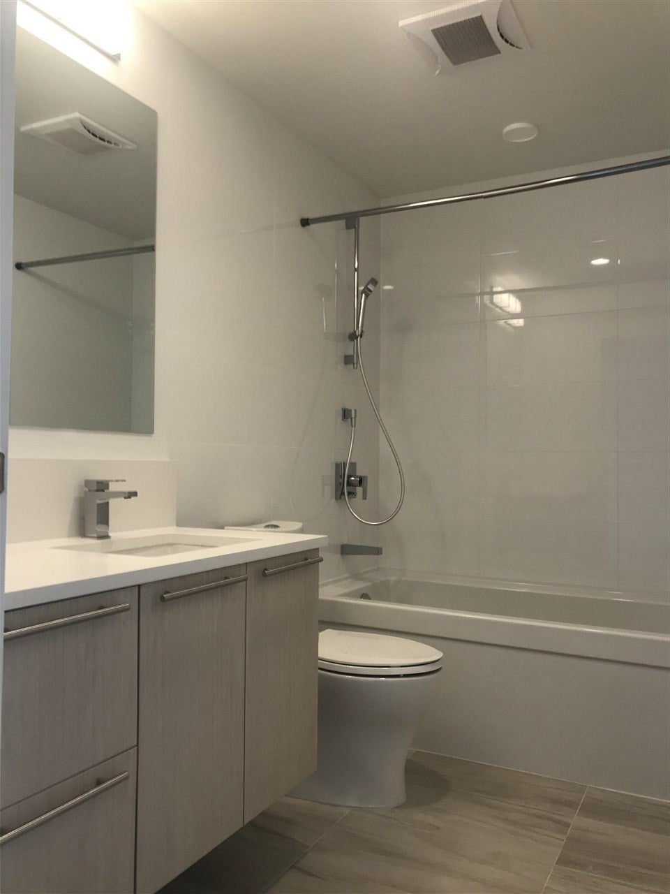 214 5033 CAMBIE STREET - Cambie Apartment/Condo for sale, 2 Bedrooms (R2459525) - #12