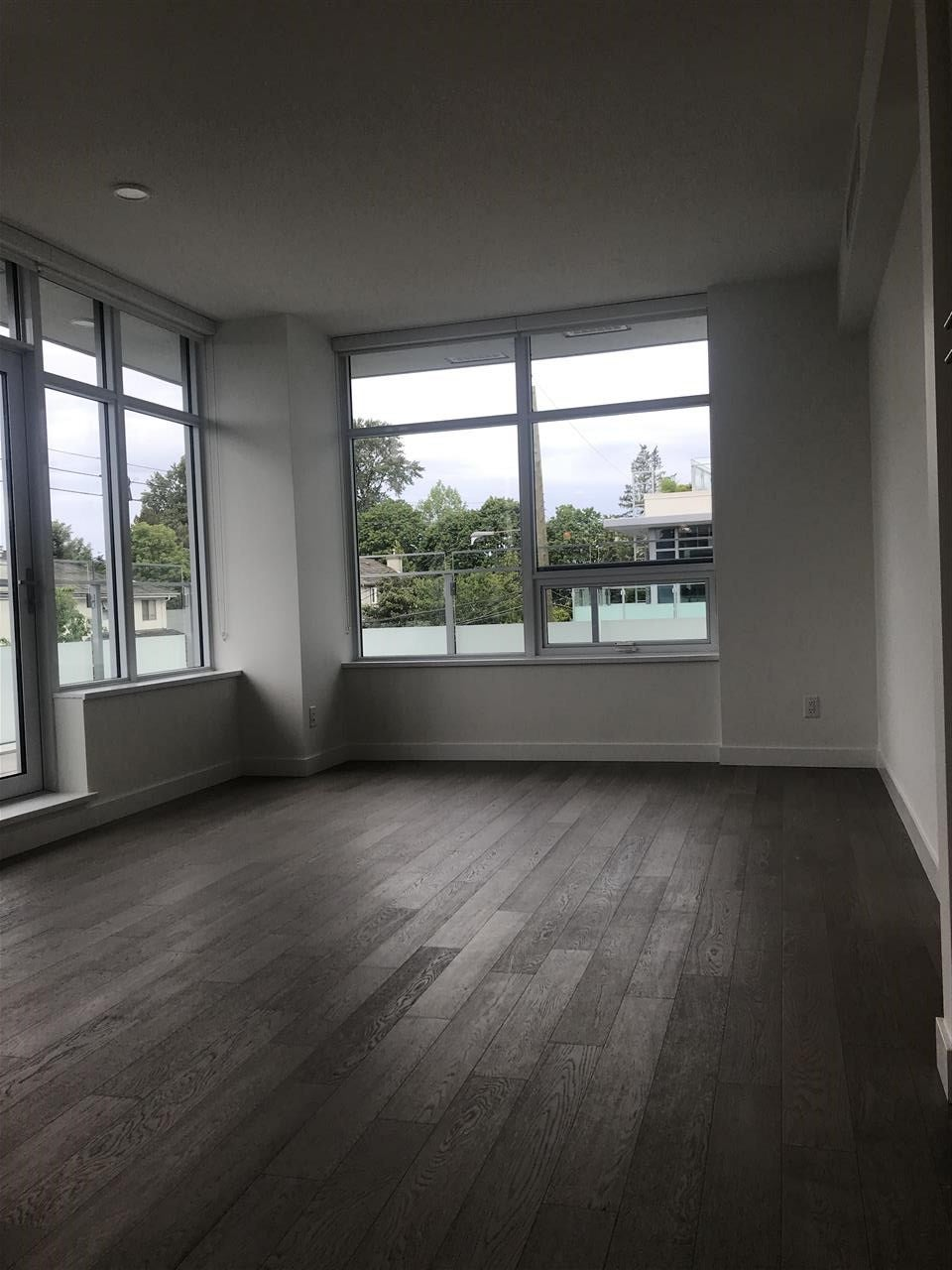 214 5033 CAMBIE STREET - Cambie Apartment/Condo for sale, 2 Bedrooms (R2459525) - #3