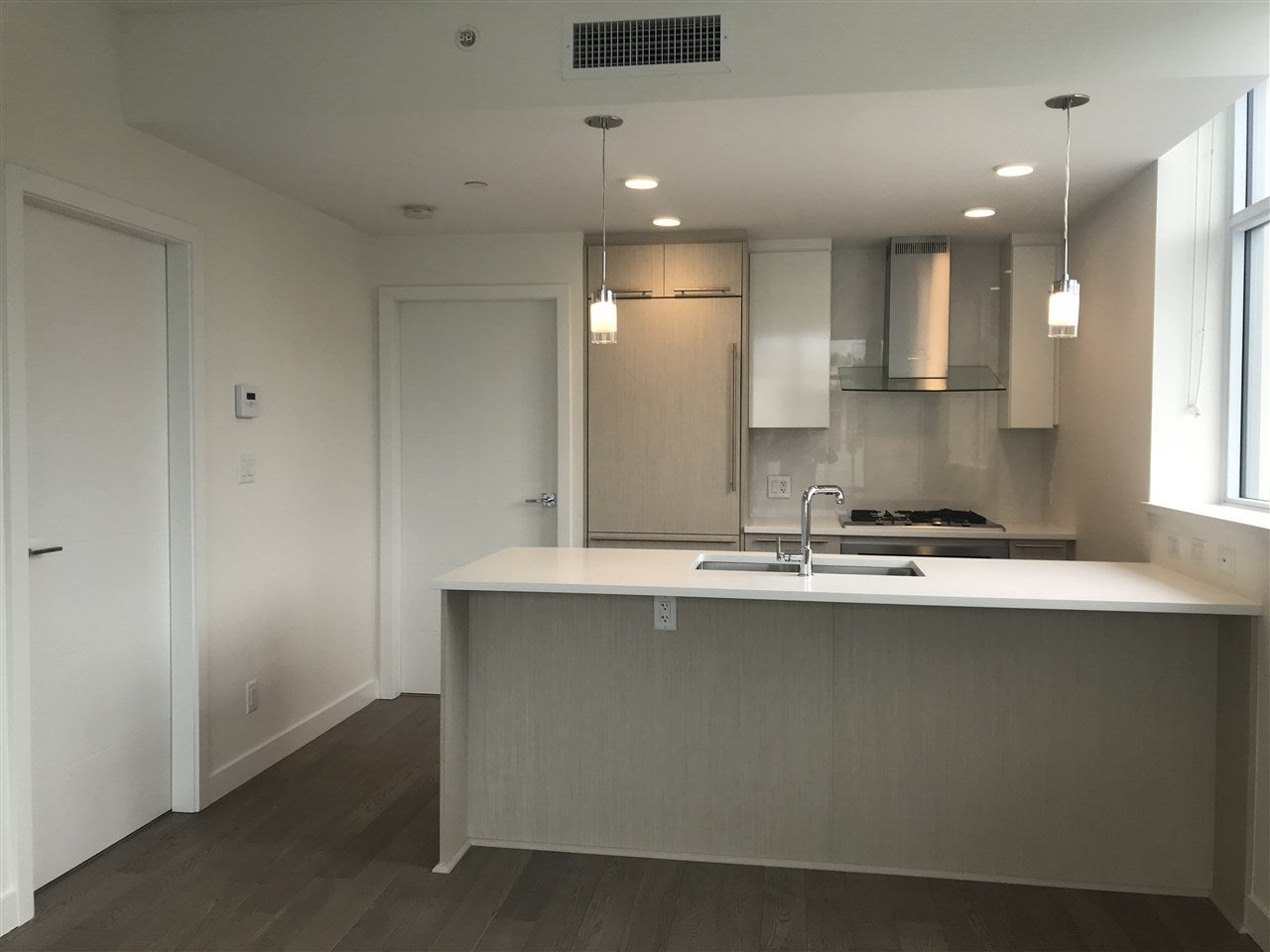 214 5033 CAMBIE STREET - Cambie Apartment/Condo for sale, 2 Bedrooms (R2459525) - #7