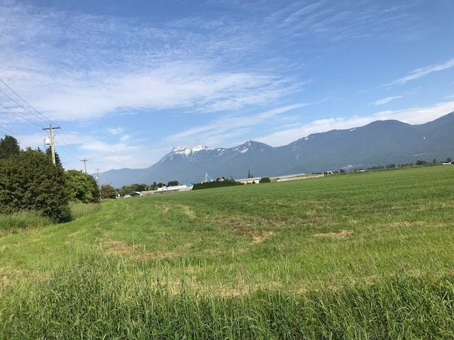 47165 YALE ROAD - Chilliwack E Young-Yale  for sale(R2459551)