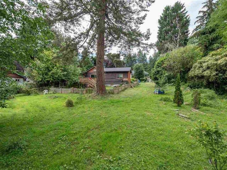 396 ALDERSPRINGS ROAD - Gibsons & Area House/Single Family for sale, 2 Bedrooms (R2459596)