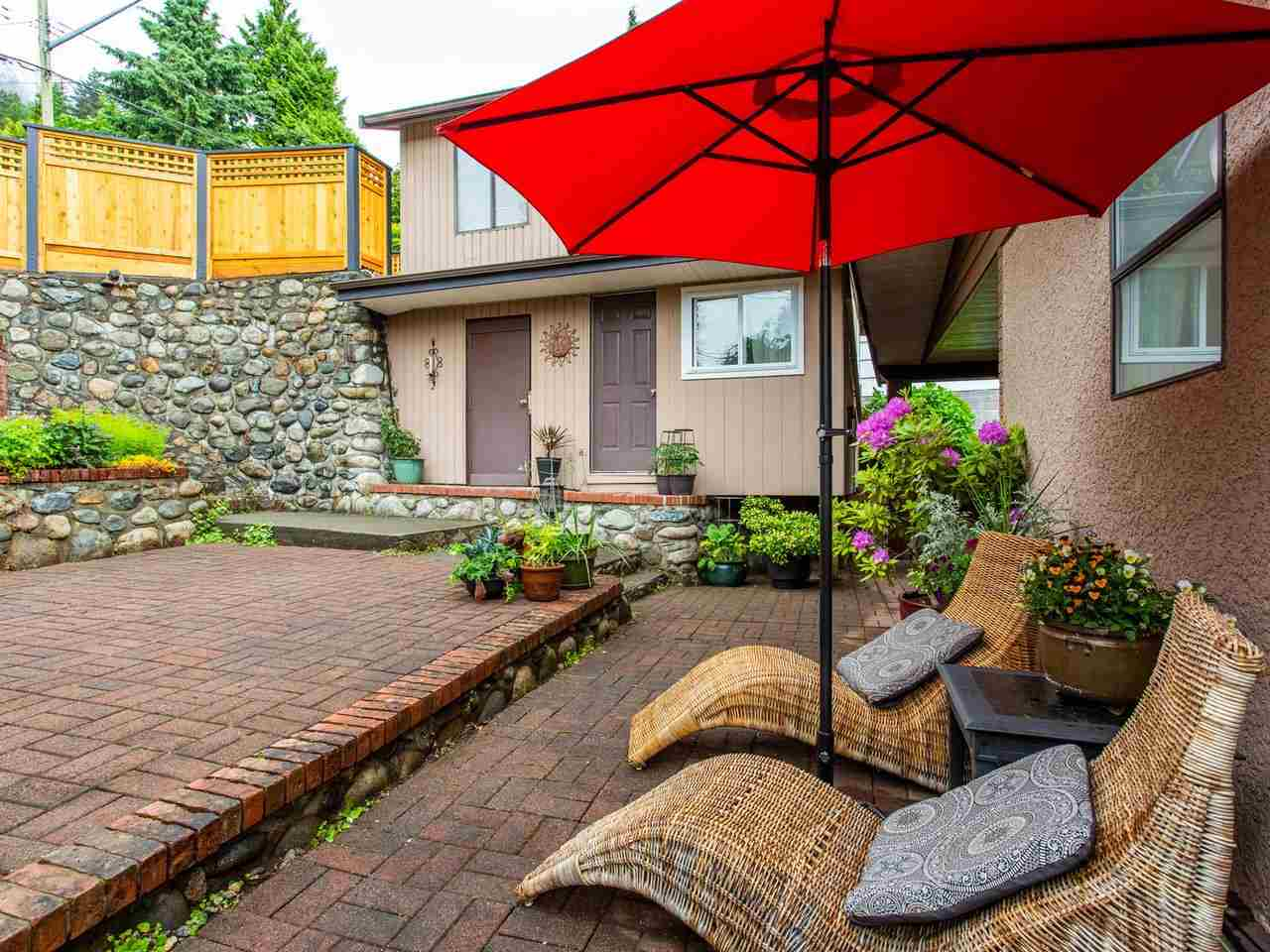 2248 CALEDONIA AVENUE - Deep Cove House/Single Family for sale, 6 Bedrooms (R2459764) - #1