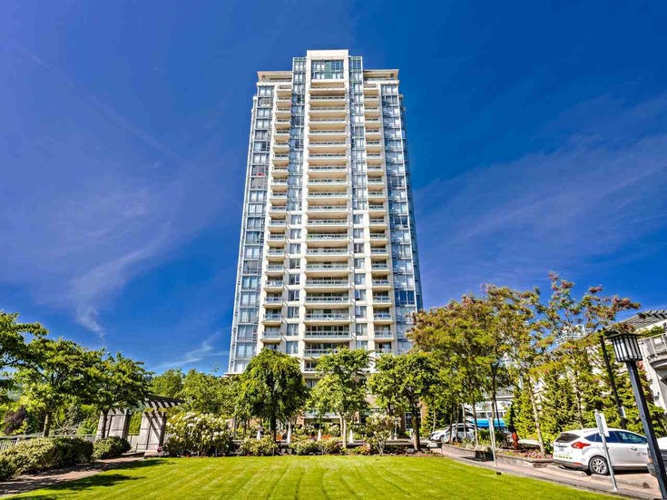 2702 9868 CAMERON STREET - Sullivan Heights Apartment/Condo for sale, 2 Bedrooms (R2461045)