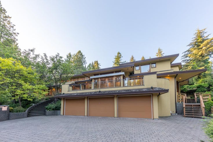 935 HIGHLAND DRIVE - British Properties House/Single Family for sale, 6 Bedrooms (R2461480)