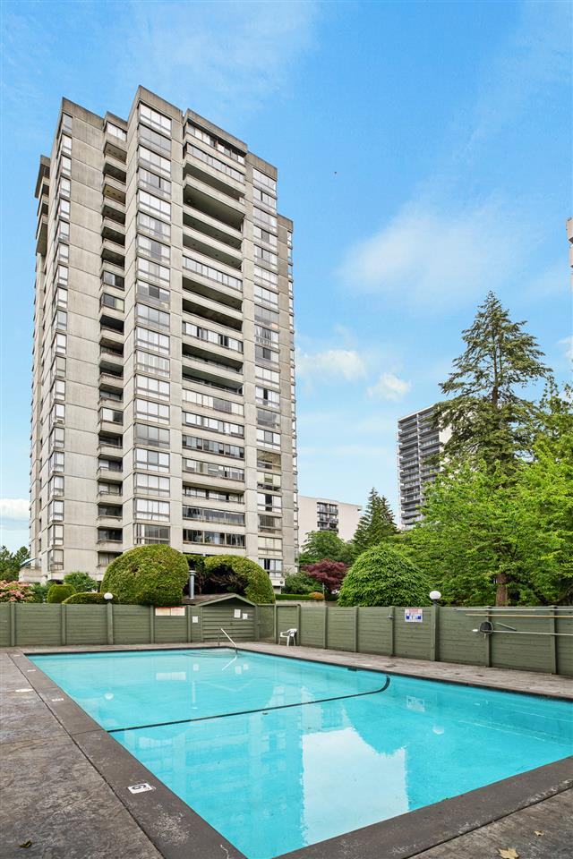1207 9280 SALISH COURT - Sullivan Heights Apartment/Condo for sale, 1 Bedroom (R2461682)