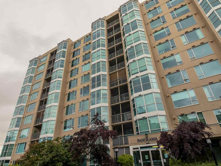404 12148 224 STREET - East Central Apartment/Condo for sale, 1 Bedroom (R2461995)