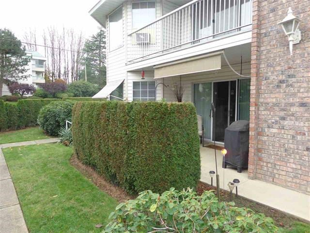 1 2901 TRAFALGAR STREET - Central Abbotsford Townhouse for sale, 2 Bedrooms (R2462003)