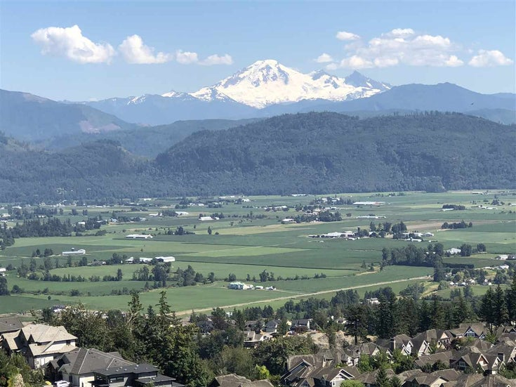 2789 EAGLE MOUNTAIN DRIVE - Abbotsford East  for sale(R2463166)