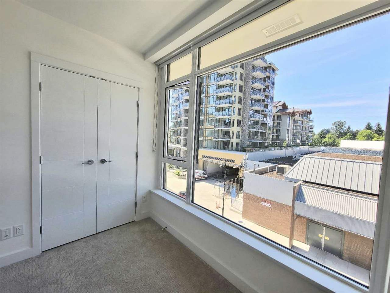 402 1295 CONIFER STREET - Lynn Valley Apartment/Condo for sale, 2 Bedrooms (R2464712) - #10