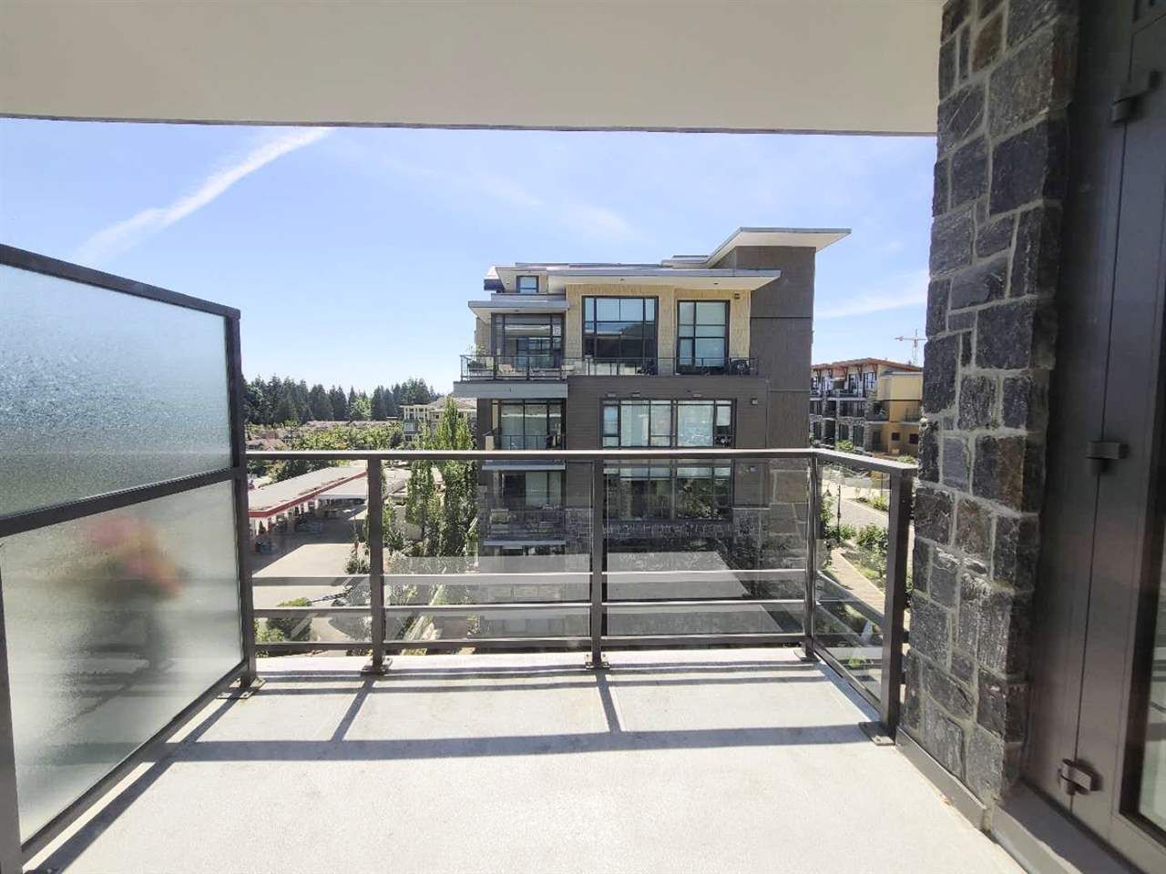 402 1295 CONIFER STREET - Lynn Valley Apartment/Condo for sale, 2 Bedrooms (R2464712) - #13