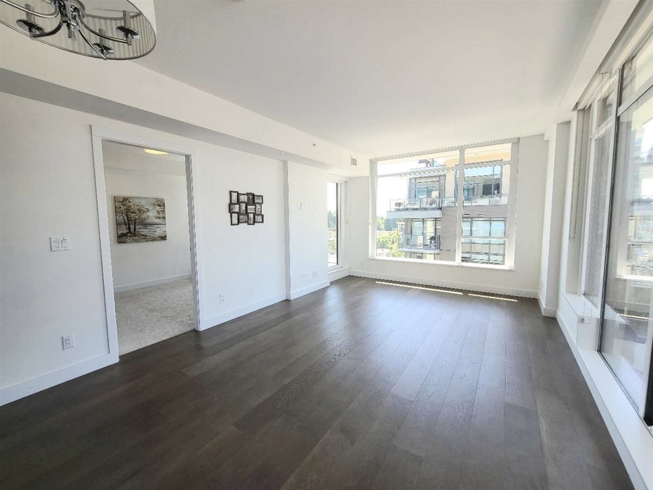 402 1295 CONIFER STREET - Lynn Valley Apartment/Condo for sale, 2 Bedrooms (R2464712) - #6