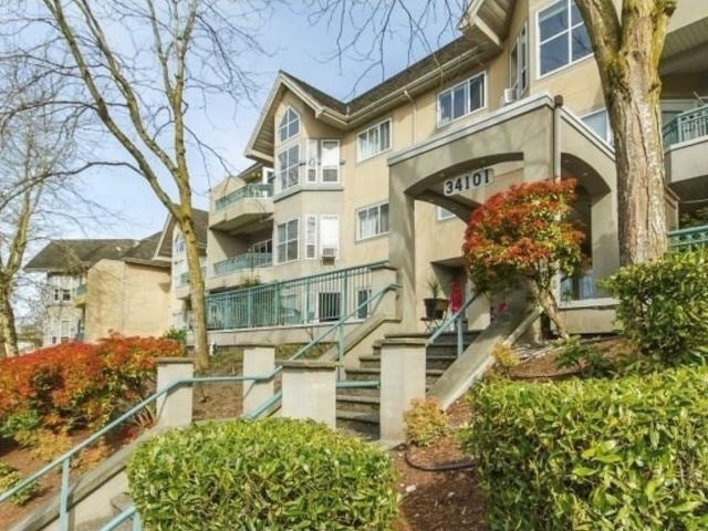 502 34101 OLD YALE ROAD - Central Abbotsford Apartment/Condo for sale, 2 Bedrooms (R2466209) - #1