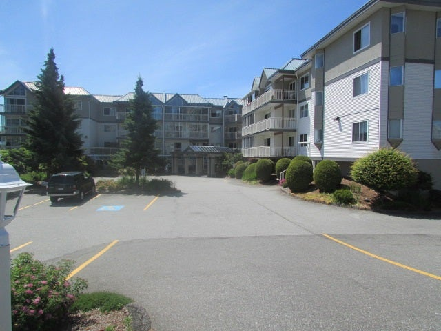 317 31930 OLD YALE ROAD - Abbotsford West Apartment/Condo for sale, 2 Bedrooms (R2466708)