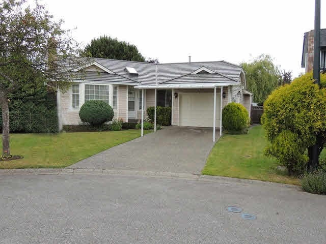 1892 141A STREET - Sunnyside Park Surrey House/Single Family for sale, 4 Bedrooms (R2466738)
