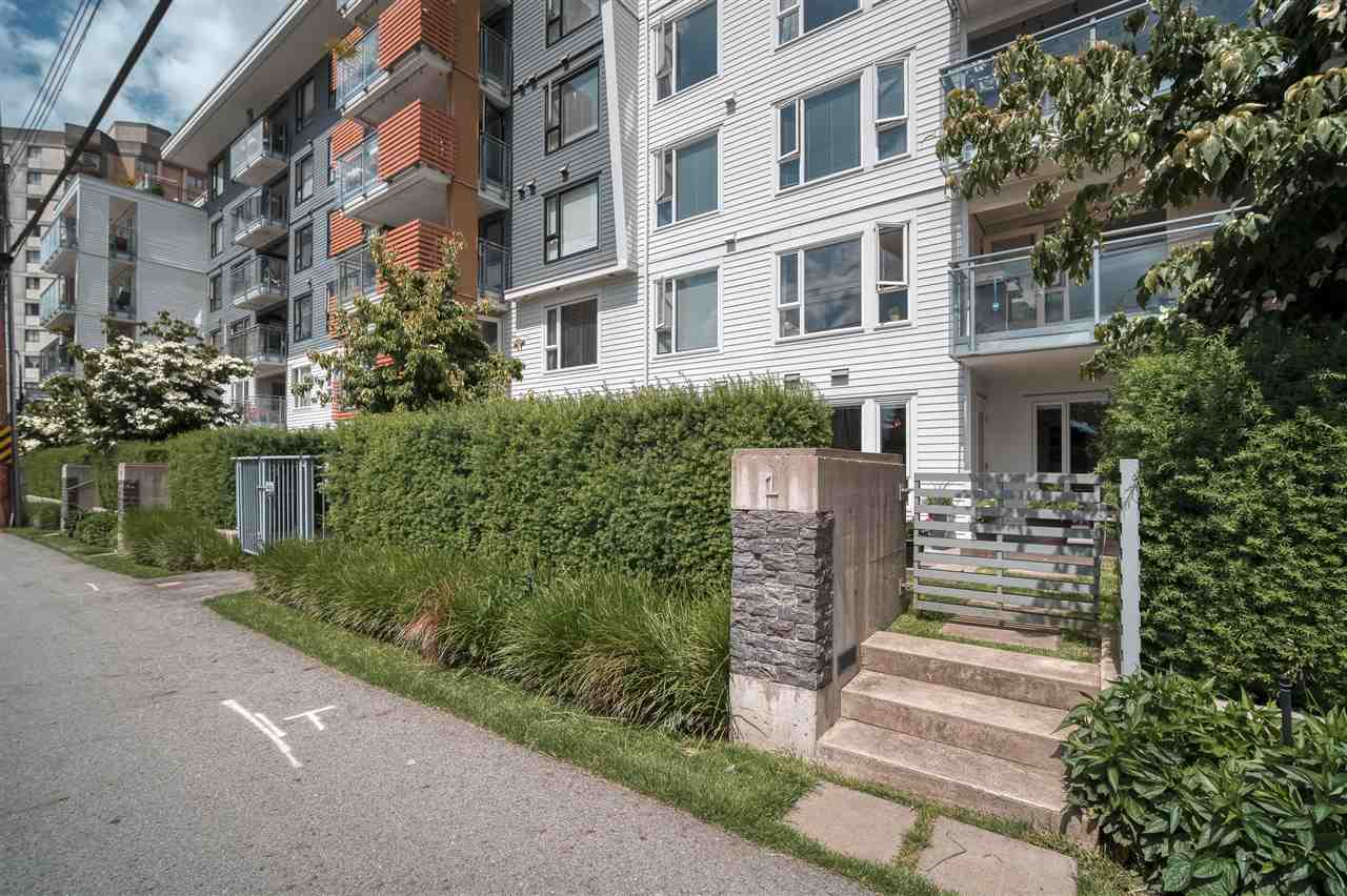 1 221 E 3RD STREET - Lower Lonsdale Apartment/Condo for sale, 2 Bedrooms (R2467131) - #29